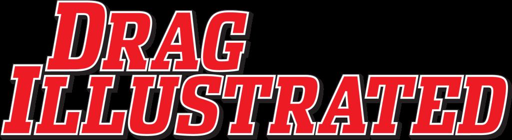 Drag_Illustrated_Logo_RED