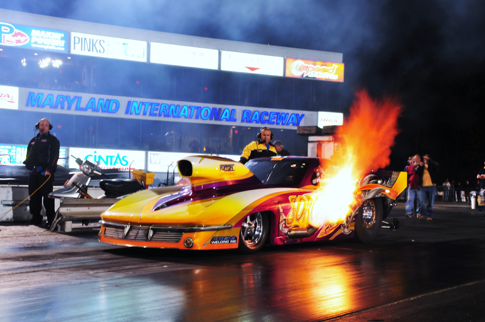 Best of 2011 Gallery – Drag Illustrated | Drag Racing News, Opinion