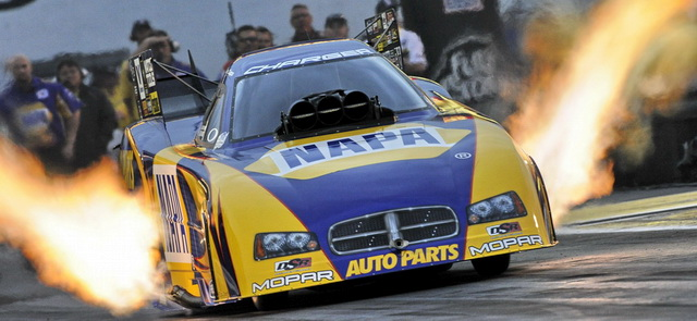 NHRA_Etown_Capps-flames