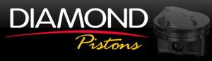 Diamond_logo