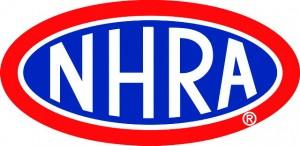 NHRA_Plain_Oval_logo640