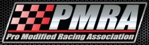 PMRA_logo