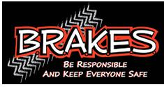 brakes_logo