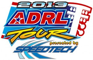 ADRL_Speedtech-logo
