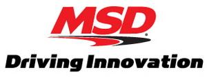 MSD-logo300