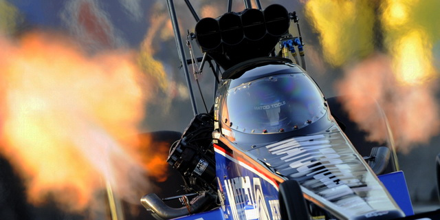 NHRA_Brown_flames_Phx640