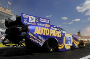 NHRA_Capps_launch_Phx