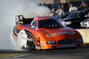 NHRA_Gray_burnout_Phx
