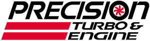 PTE-logo300