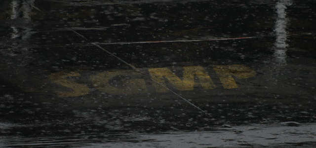 SGMP_Sat-rain640