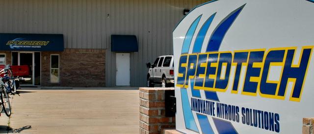 Speedtech_sign640