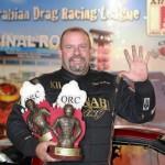 Todd_2_QRC_trophies_5_Wins