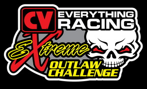 CV_Extreme_Outlaw_Challenge