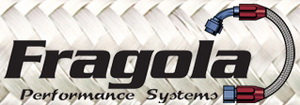 Fragola_logo300