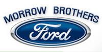 MorrowBros_logo200