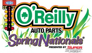 OReillySpringNats_logo