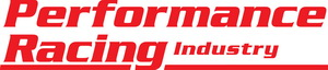 PRI_logo300