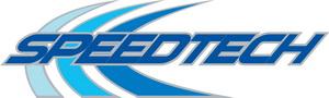 Speedtech_logo300