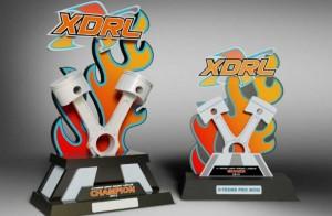 XDRL_trophies