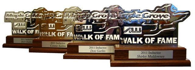 2011+Walk+of+fame+NHRA+3b