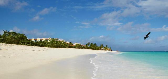Aruba_beach640