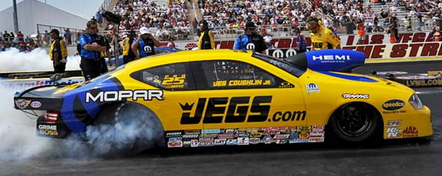 JEGS_JegJr_burnout-side640