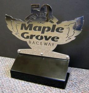 Maple+Grove+50th+Ann+Trophy+11+x+11