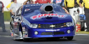 NHRA_Line_Action640