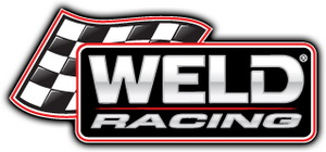 Weld_logo