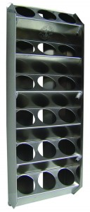 PitPal-18can-rack