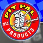 PitPal_logo