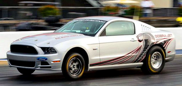 Roy_Hill_Mustang640