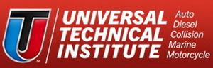 UTI_logo300