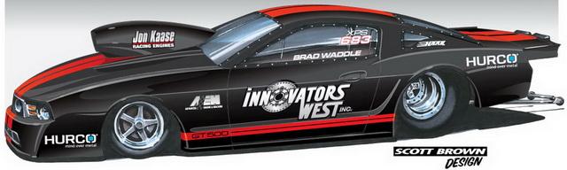 waddle-car-rendering640
