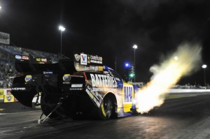 NHRA_Capps-night flames_Chi