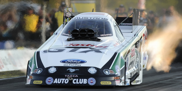 NHRA_JForce-flames_Epping640