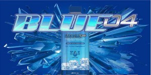 BLUE04-Enhanced-Water