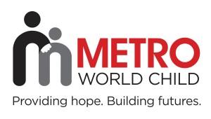MetroWorldChild_logo