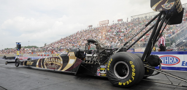 Related Pictures al anabi racing funny car driven by del worsham