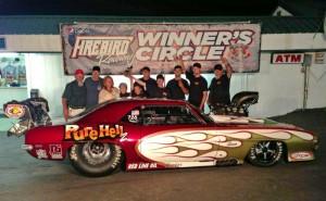 Boise_Winners_Circle