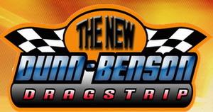 Dunn-Benson_logo300