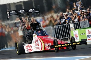 NHRA_Kalitta-Dallas-heat