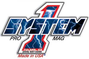 System1_logo300