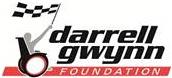 dgf-logo-new
