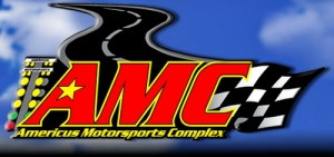 AmericusMotorsportsComplex_logo500