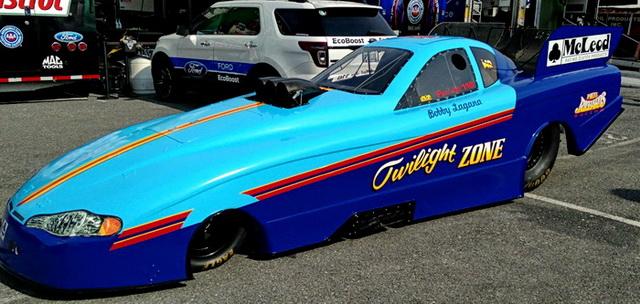 Lagana_tribute_car640