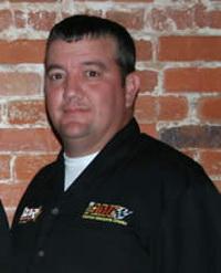 Jay Merritt