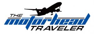 Motorhead_Traveler_logo