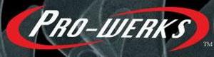 Pro-werks logo300