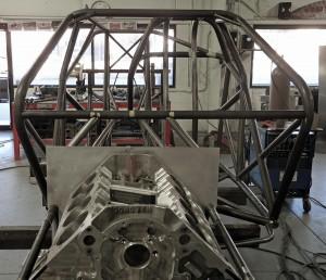 R2B2RC-A-Cim2.7-Chassis